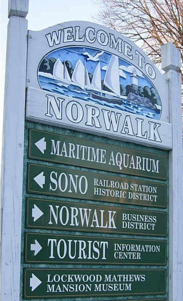 Norwalk_0